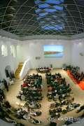 2010_03_08_fotomonografija_arheoloski_muzej_sikki_341.jpg