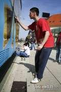 2010_03_20_grafiteri_oslikavanje_tramvaja_zeros_037.jpg