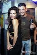 2010_05_14_tramvaj_party_freemasons_bastion_koscak_213.jpg