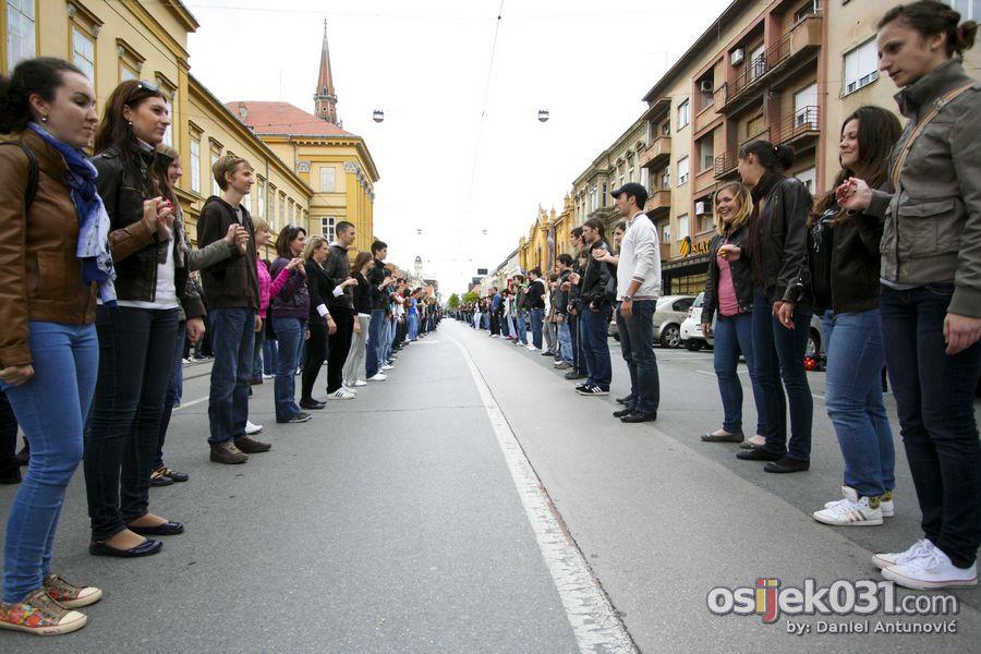 Quadrilla 2010. - [proba #5]  Foto: Daniel Antunovic  Ključne riječi: quadrilla quadrilla2010