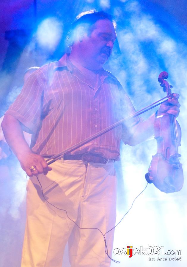 [subota]  Foto: Ante Delač  Ključne riječi: tvrdjafest 2010