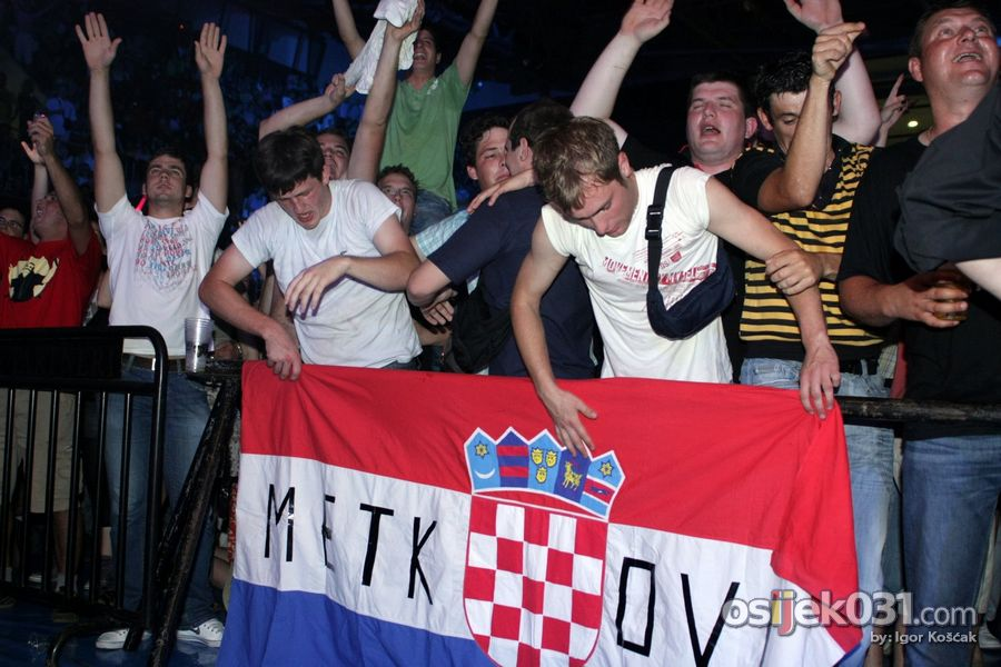 Mišo Kovač  Foto: Igor Košćak  Ključne riječi: miso-kovac
