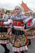 2010_07_04_djakovacki_vezovi_koscak_748.jpg