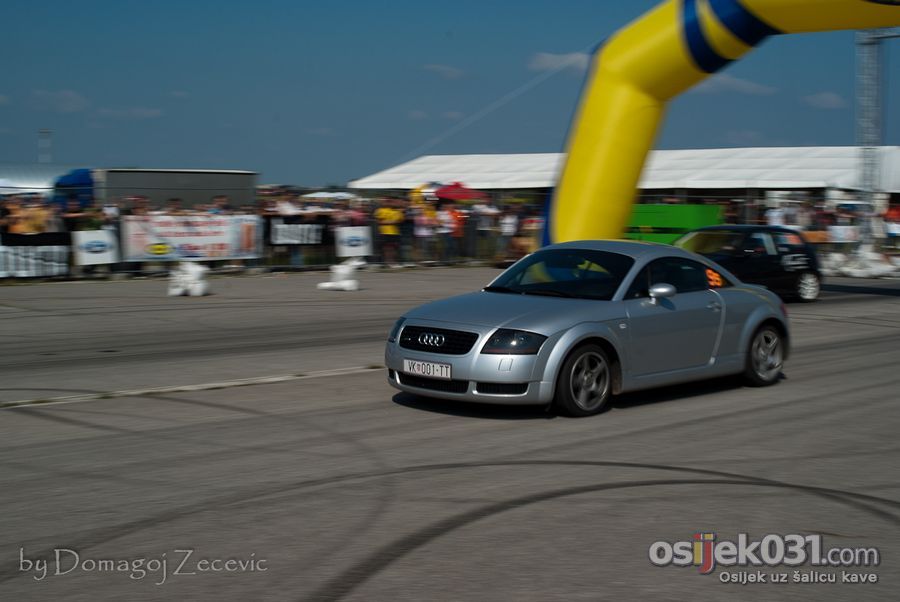 Street Race Show  Foto: Domagoj Zecevic  Ključne riječi: street-race-show