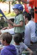 2010_08_19_pannonian_challenge_cetvrtak_koscak_346.jpg