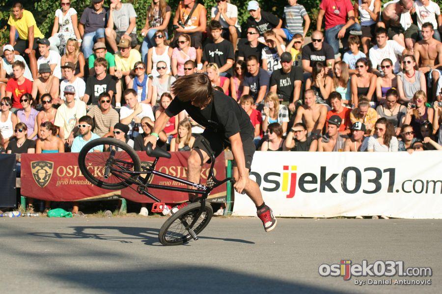 Pannonian Challenge XI. - [subota]  Foto: Daniel Antunović