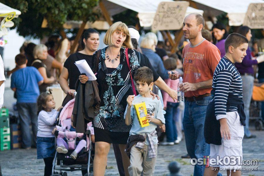 Zemlja bez granica - Čudesne ulice  Foto: Daniel Antunović