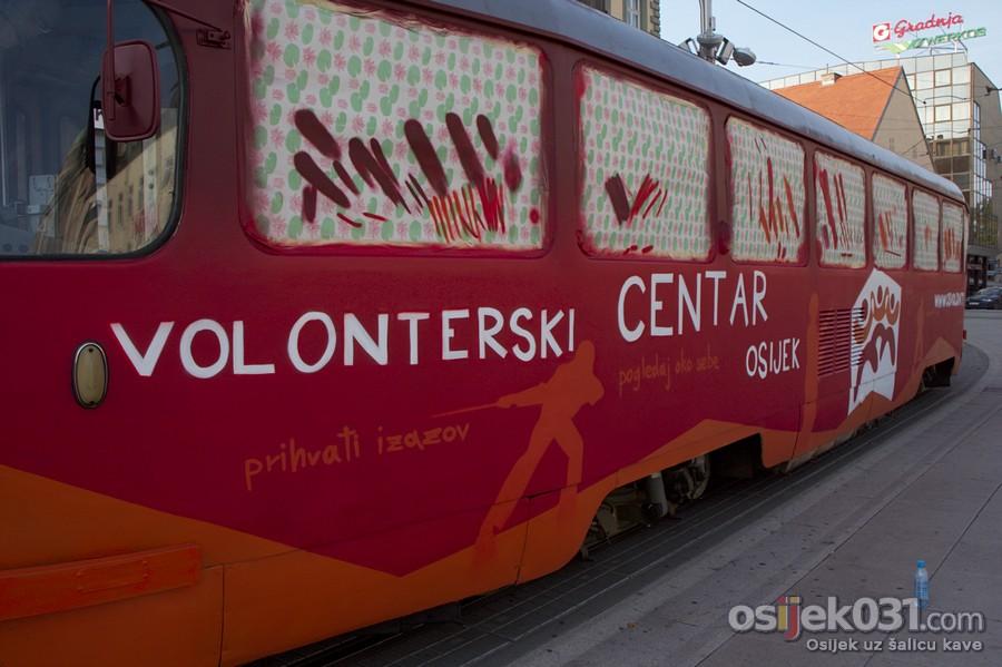 Volonteri: Budi promjena  [url=http://www.osijek031.com/osijek.php?najava_id=27778]Volonteri: Budi promjena 2010.[/url]  Ključne riječi: volonteri