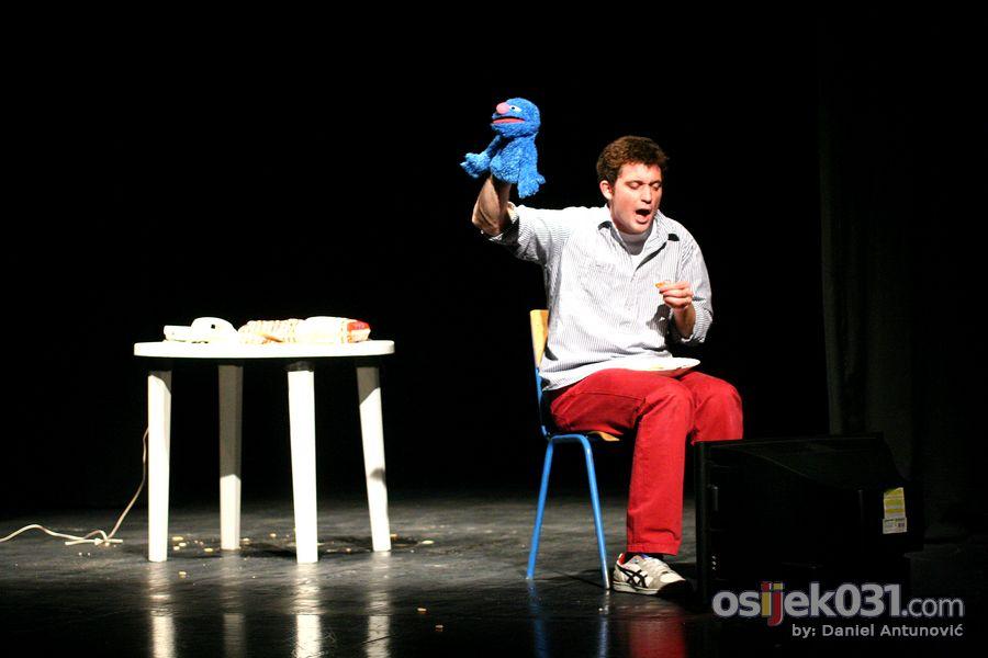 OaLJM - [utorak]  [url=http://www.osijek031.com/osijek.php?najava_id=27805]Osječko after ljeto mladih 2010. (OaLJM) - program[/url]  Foto: Daniel Antunović