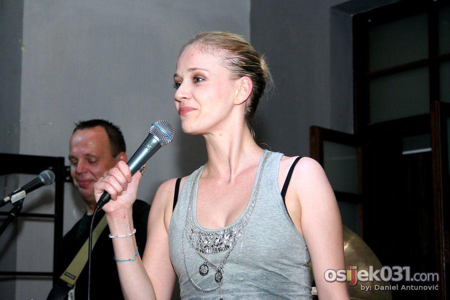 OaLJM - [petak]  [url=http://www.osijek031.com/osijek.php?najava_id=27805]Osječko after ljeto mladih 2010. (OaLJM) - program[/url]  Foto: Daniel Antunović