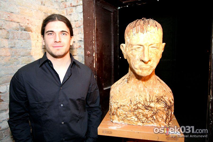 OaLJM - [subota]  [url=http://www.osijek031.com/osijek.php?najava_id=27805]Osječko after ljeto mladih 2010. (OaLJM) - program[/url]  Foto: Daniel Antunović