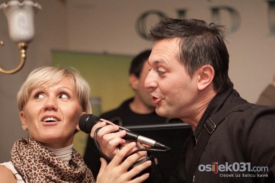 BIZparty  [url=http://www.osijek031.com/osijek.php?topic_id=28169]BIZparty u Old Bridge Pubu – karaoke show[/url]