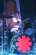 2010_10_29_red_hot_chili_peppers_slavija_zeros_443.jpg