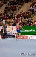 2010_11_05-07_gimnastika_tomislav_462.jpg