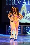 2010_11_14_izbor_za_kraljicu_hrvatske_koscak_141.jpg