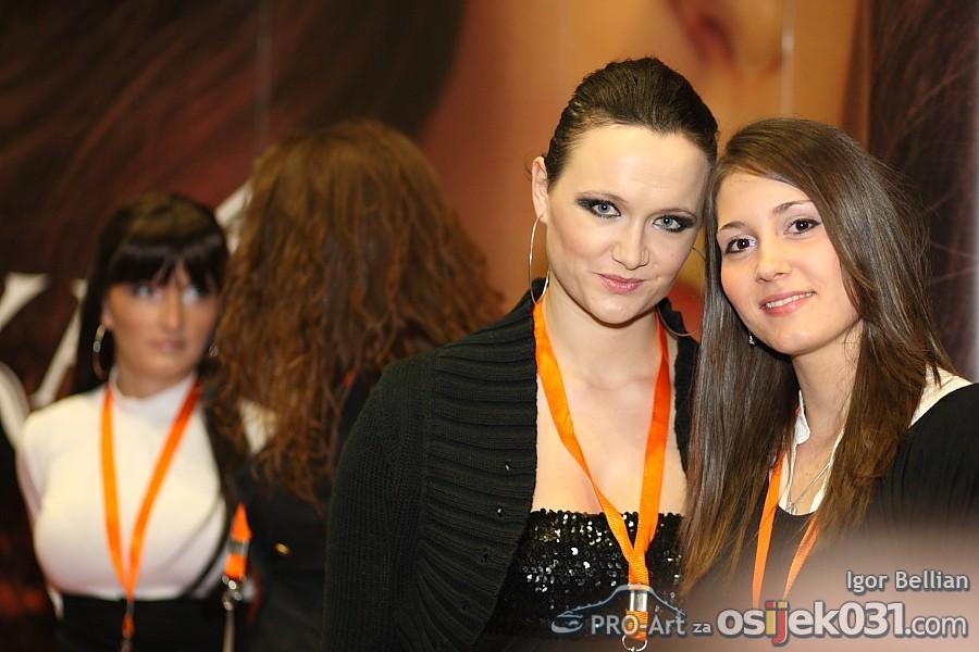 Premijera filma Kao rani mraz  [url=http://www.osijek031.com/osijek.php?topic_id=28970]Osijek dočekao Balaševića![/url]  Foto: Igor Bellian [Pro-Art]