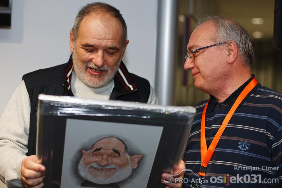 Premijera filma Kao rani mraz  [url=http://www.osijek031.com/osijek.php?topic_id=28970]Osijek dočekao Balaševića![/url]  Foto: Kristijan Cimer [Pro-Art]