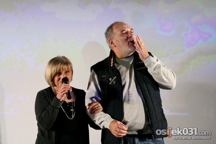 Premijera filma Kao rani mraz  [url=http://www.osijek031.com/osijek.php?topic_id=28970]Osijek dočekao Balaševića![/url]  Foto: Daniel Antunović