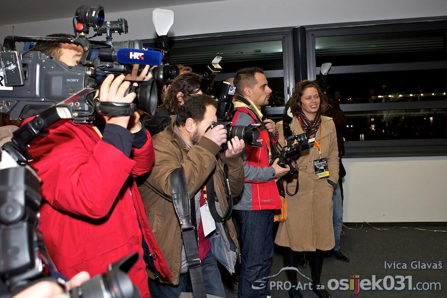 Premijera filma Kao rani mraz  [url=http://www.osijek031.com/osijek.php?topic_id=28984]Osijek dočekao Balaševića![/url]  Foto: Ivica Glavaš [Pro-Art]