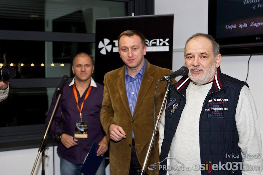 Premijera filma Kao rani mraz  [url=http://www.osijek031.com/osijek.php?topic_id=28970]Osijek dočekao Balaševića![/url]  Foto: Ivica Glavaš [Pro-Art]
