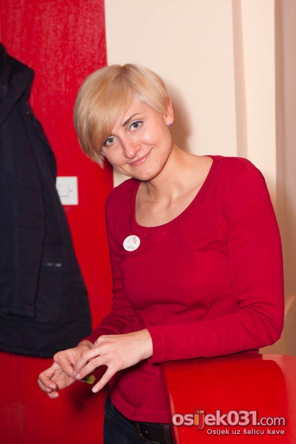 Foto: Tomislav Kelić