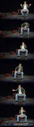 2011_01_10_hnk_exit_kako_mislis_mene_nema_kcimer_-3.jpg