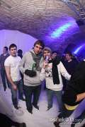 2011_01_15_red_bull_party_perkovic_273.jpg