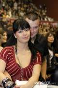 2011_02_12_severina_koncert_koscak_344.jpg
