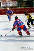 2011_02_20_hokej_turnir_zeros_2215.jpg