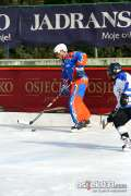 2011_02_20_hokej_turnir_zeros_2217.jpg