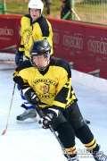 2011_02_20_hokej_turnir_zeros_2224.jpg