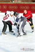 2011_02_20_hokej_turnir_zeros_2237.jpg