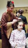 2011_03_18_japan_japanci_gorjanski_343.jpg