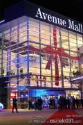 2011_04_07_avenue_mall_vip_otvorenje_belli_4841.jpg