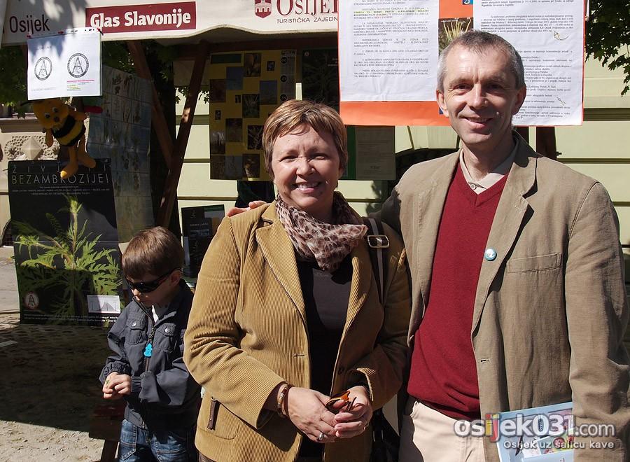 Svjetski dan zdravlja 2011.  [url=http://www.osijek031.com/osijek.php?najava_id=31313]Svjetski dan zdravlja 2011.[/url]  Foto: Jasmina Gorjanski