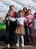 2011_04_10_svjetski_dan_zdravlja_gorjanski_228.jpg