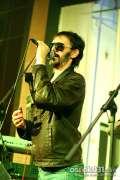 2011_04_24_rock_&_rolla_slavija_zeros_6186.jpg