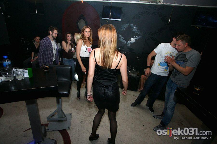 Blacksoul  [url=http://www.osijek031.com/osijek.php?najava_id=31538]Bastion: Blacksoul[/url]  Foto: Daniel Antunović