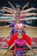 2011_06_25_euro_show_dance_challenge_kcimer_4025.jpg