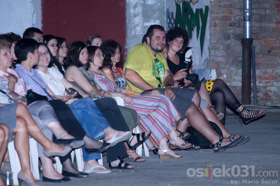Josipa Lisac  [url=http://www.osijek031.com/osijek.php?topic_id=32654]Josipa Lisac u Osijeku[/url]  Foto: Mario Šućur