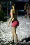 2011_07_17_after_beach_pjena_party_copacabana_zeros_3131.jpg