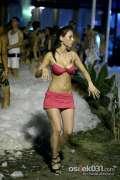 2011_07_17_after_beach_pjena_party_copacabana_zeros_3133.jpg