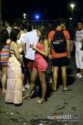 2011_07_17_after_beach_pjena_party_copacabana_zeros_3139.jpg