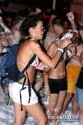 2011_07_17_after_beach_pjena_party_copacabana_zeros_3151.jpg