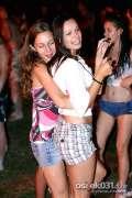 2011_07_17_after_beach_pjena_party_copacabana_zeros_3159.jpg