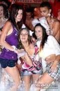 2011_07_17_after_beach_pjena_party_copacabana_zeros_3166.jpg
