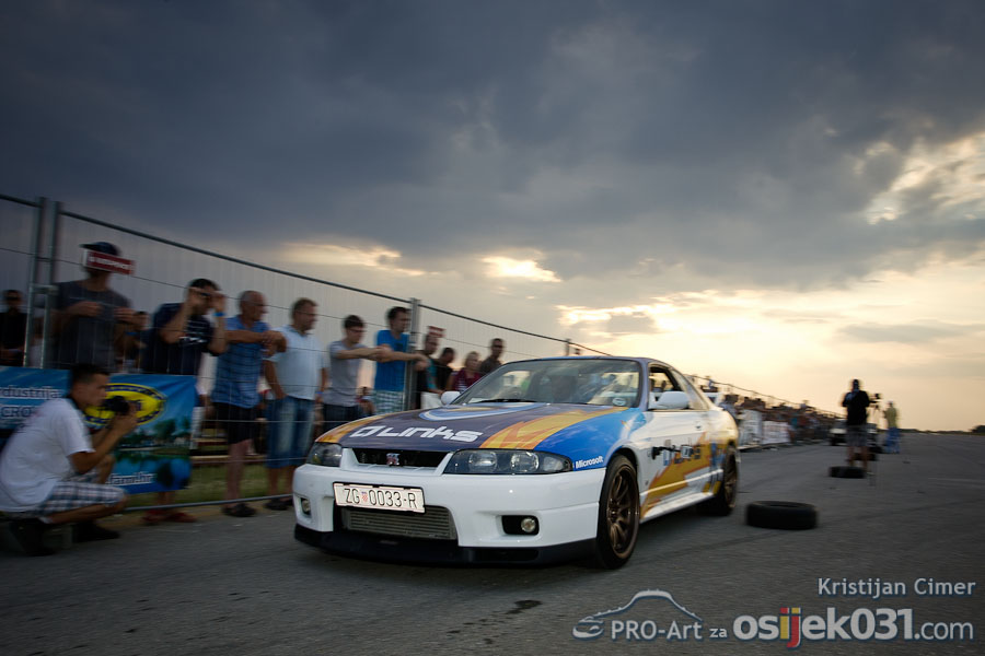 Osijek Street Race Show #7  [url=http://www.osijek031.com/osijek.php?najava_id=33858]Osijek Street Race Show 2011. [#7][/url] Foto: Kristijan Cimer [Pro-Art]  Ključne riječi: Street-Race-Show Street-Race-Show-2011