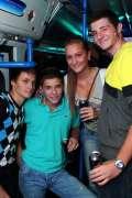 2011_09_25_dani_piva_nedjelja_koscak_694.jpg