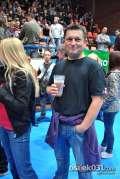 2011_10_21_hladno-pivo_zrinjevac_spaic_290.jpg
