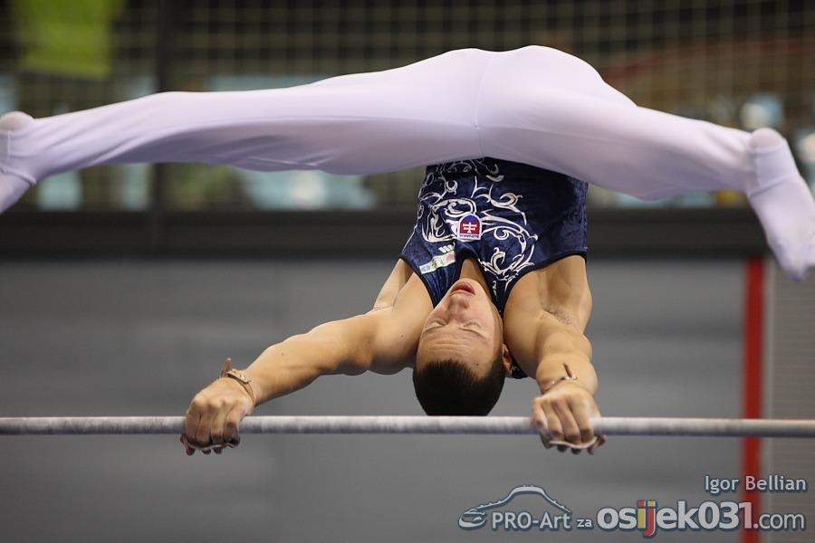 [četvrtak] - kvalifikacije  [url=http://www.osijek031.com/osijek.php?topic_id=33978]Grand prix Osijek 2011. Žito Challenge Cup - rezultati kvalifikacija + program[/url]  Foto: Igor Bellian [Pro-Art]